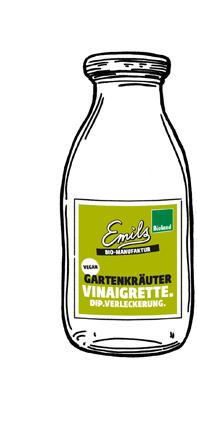 gartenkraeuter-vinaigrette