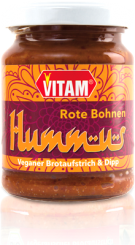 hummus-rote-bohnen